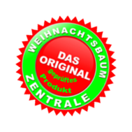Logo bayerischer Forstverband e. V.